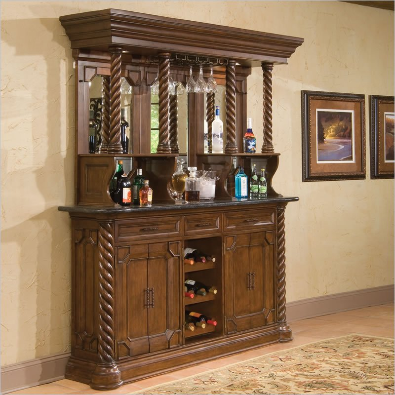 Home bar also rustic home bar furniture on home bar furniture from