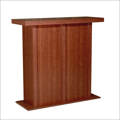 International Furniture Direct Lodge Collection Home Wcl305 Amish Furniture Outlet