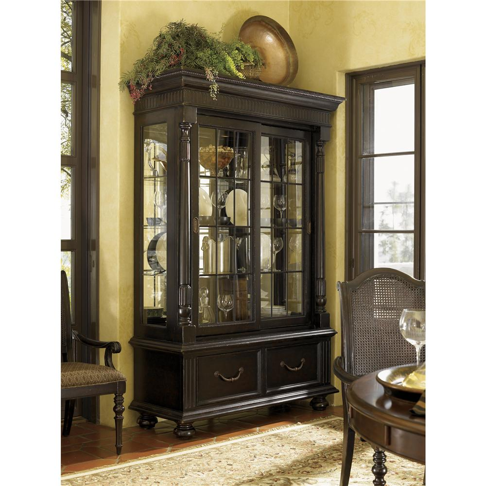 Furniture dining room furniture cabinet dining room for Dining room display
