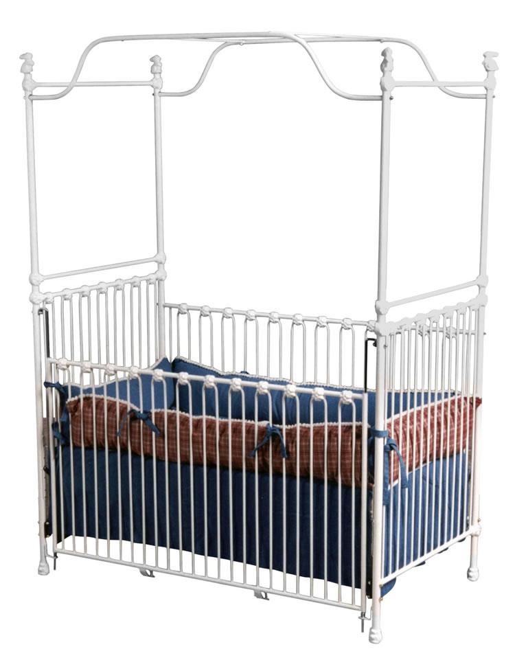 Wrought Iron Dog Beds, Hundreds of Wrought Iron Dog Beds, Wrought