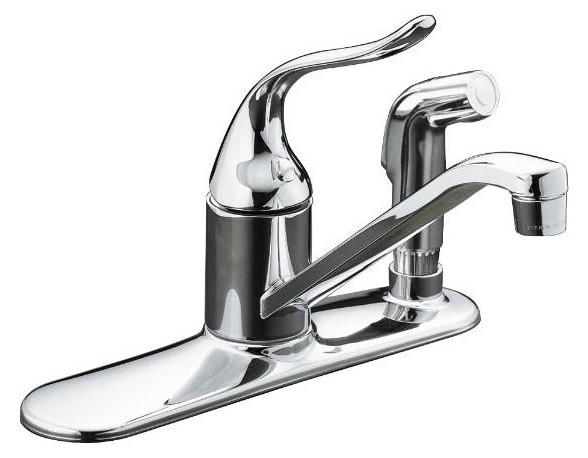 kohler coralais kitchen faucet kitchen design photos kohler coralais kitchen faucet ierie com