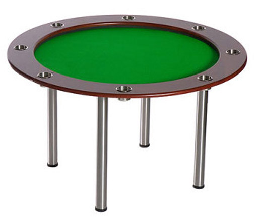 round poker table plans diy woodworking projects
