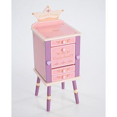 furniture bedroom furniture armoire princess armoire. Black Bedroom Furniture Sets. Home Design Ideas