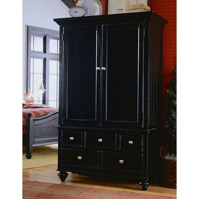 furniture gt bedroom furniture gt armoire gt black armoire