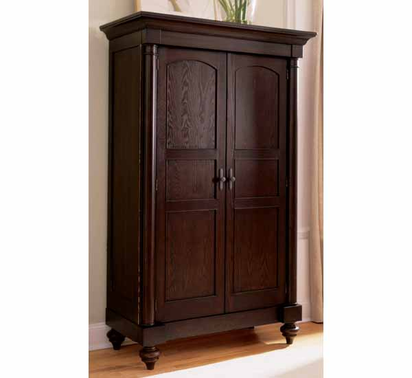wardrobe closet wardrobe closet discount bedroom furniture. Black Bedroom Furniture Sets. Home Design Ideas