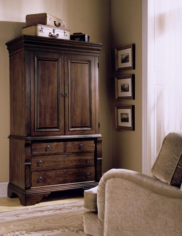furniture the sims forums. Black Bedroom Furniture Sets. Home Design Ideas