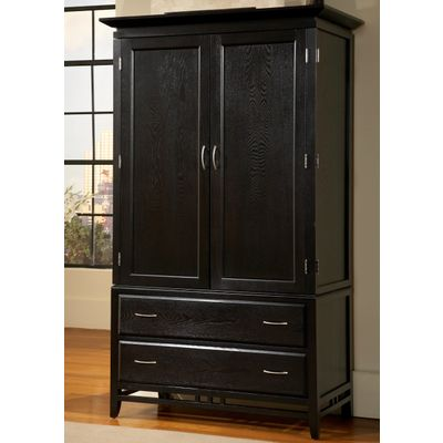 bedroom ideas bedroom armoirescheap armoiresbedroom furniture armoire