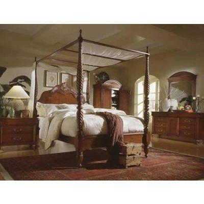 Tradewin Furniture On Ts Berry Tradewinds Armoire