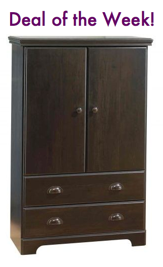 Artist Whimsical Small Armoires Gt Gt Painted Armoire Ideas