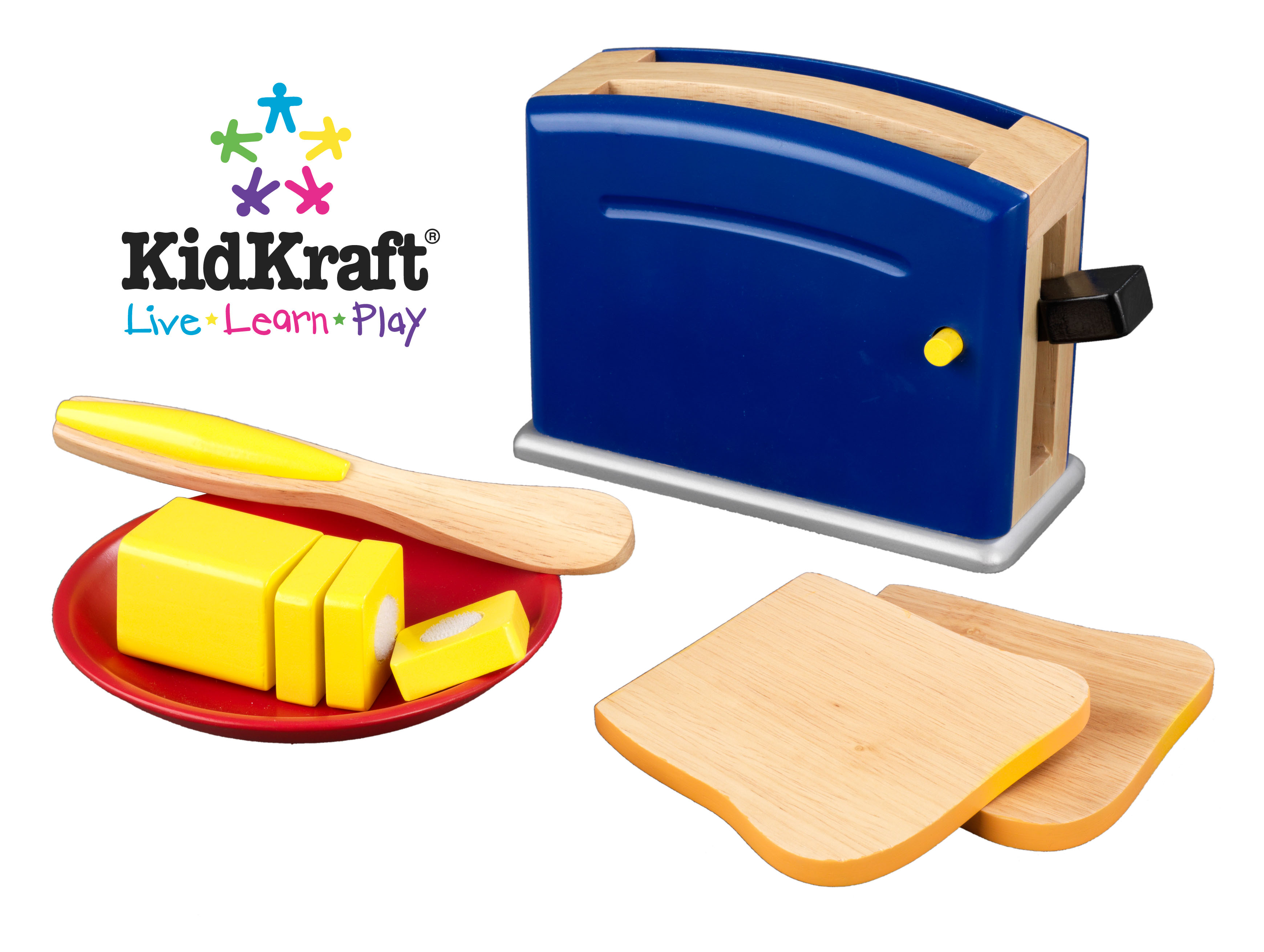 Very Impressive portraiture of  kidkraft wood play kitchen with stools funny kidkraft play kitchen set with #001E71 color and 3480x2622 pixels