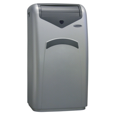 Air Conditioners Brands. Portable Air Conditioner