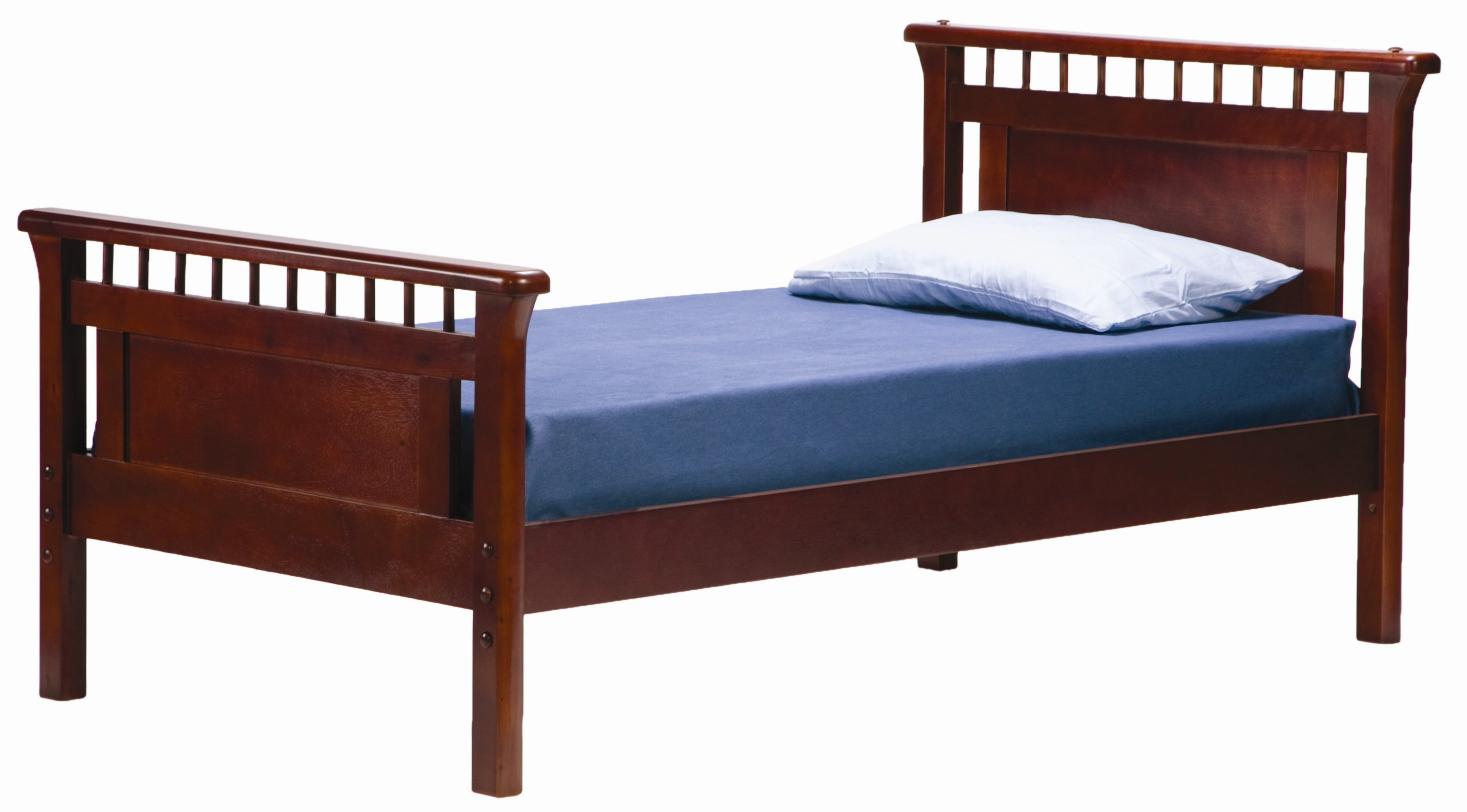 Bolton Furniture Bennington Kids Bed Best Price