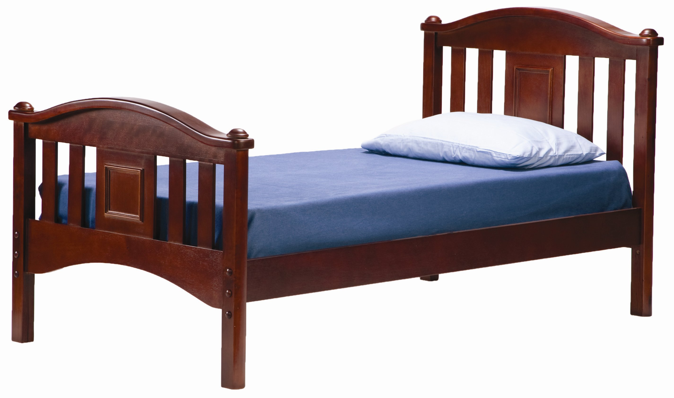 Bolton Furniture Lyndon Kids Bed Best Price