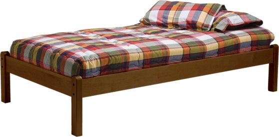 Bolton Furniture Platform Kids Bed Best Price