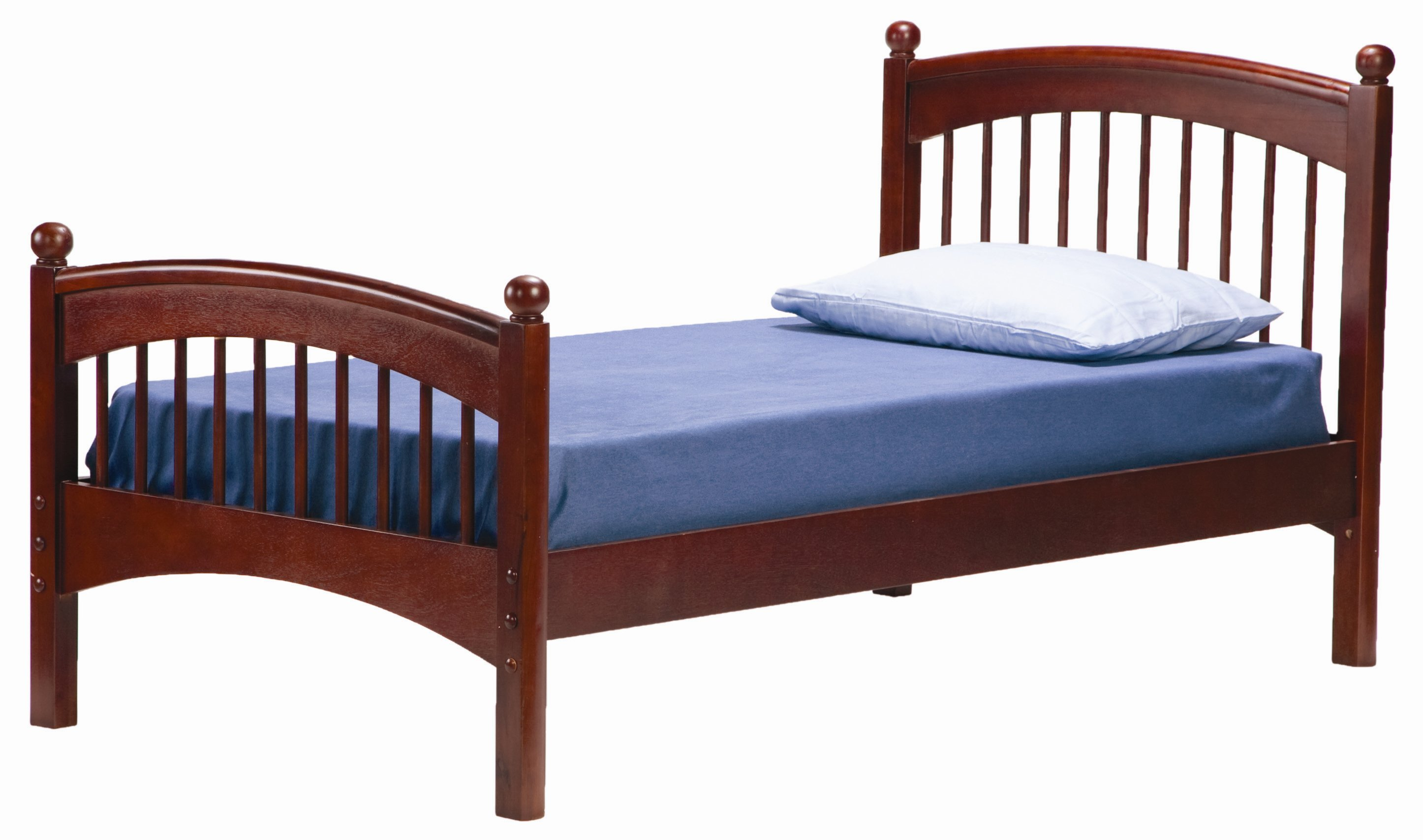Bolton Furniture Windsor Kids Bed Best Price