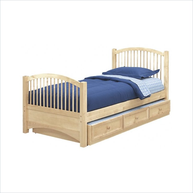 Stylish Home Design Ideas Twin Boys Twin Storage Beds