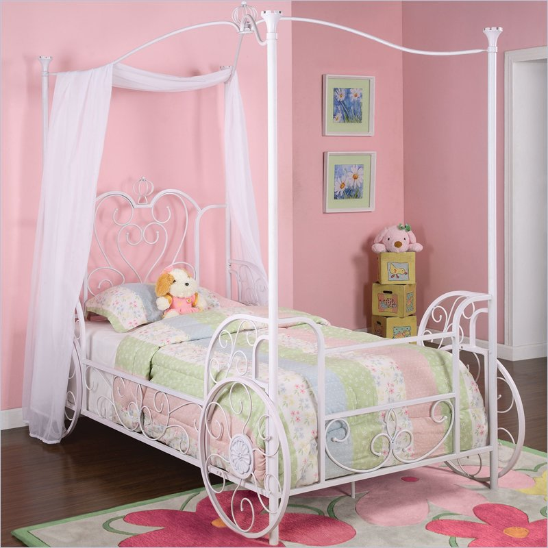 Eyelet Canopy Tops Accessories - Bedding from The Linen Store & ARCHED CANOPY BED | RAINWEAR