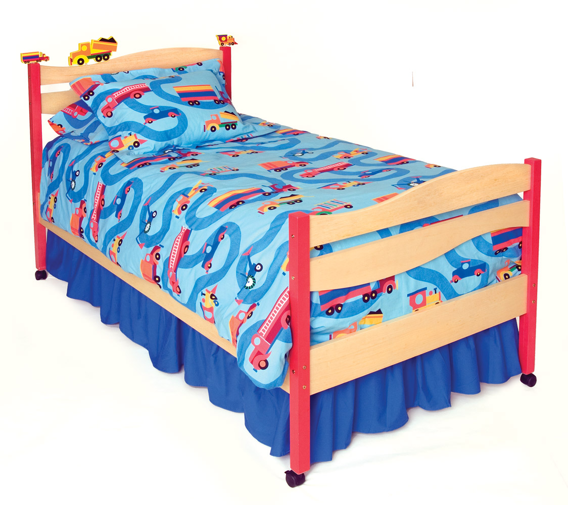 Kids Twin Bed Room The Image Kid Has It