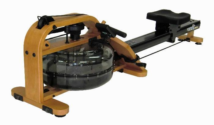 First Degree Fitness Viking Fluid Rower Rowing Machine 0 0 How to Generate Healthy Meal Plans