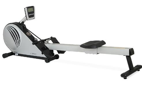 H2O Fitness Proteus PAR 5500 Commercial Rower Rowing Machine 0 0 Post Natal Workouts To Assist With Weight Reduction After Giving Birth