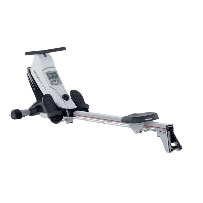 Kettler Kettler Coach M Indoor Rower Rowing Machine 0 0 On This Page We Are Going To Be Looking At The Transformation Solution
