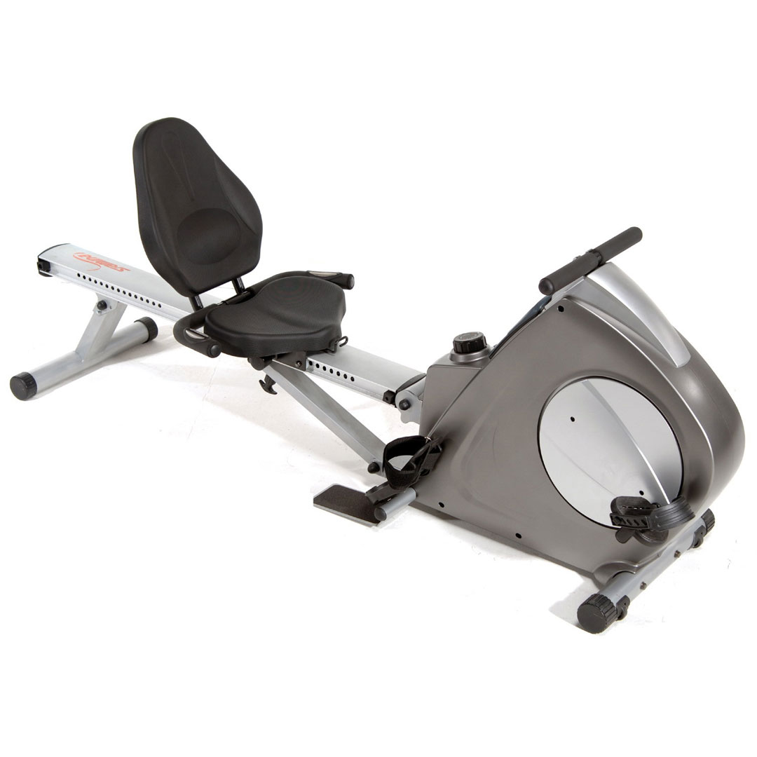 Stamina Deluxe Conversion II Recumbent Rower Rowing Machine 0 0 Do You Will Need Help Setting Objectives For Slimming Down