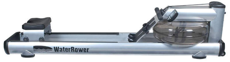 WaterRower M1 LoRise Rowing Machine 0 0 Can The Best Fat Burners Help You In Your Weight Reduction Trip?