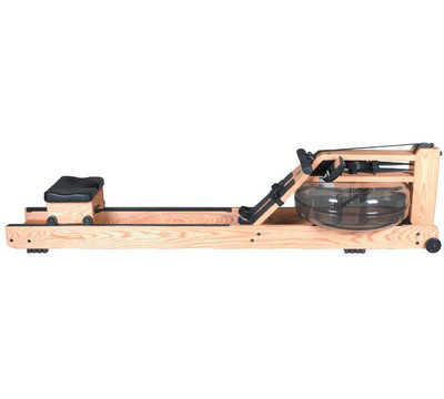 WaterRower Natural in Ash 0 0 Achieving Weight Loss Is A Thing That Can Be Achieved With These Pointers