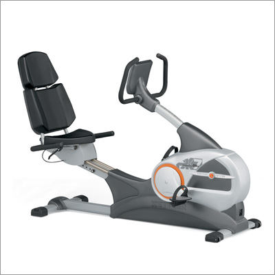 Kettler RX7 Recumbent Exercise Bike 0 0 Not One But Two Good Ways To Reduce Fat Rapidly