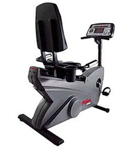 Life Fitness Life Fitness Lifecycle 9500HR Recumbent Dovetail Bike Recumbent Bike 0 0 Best Weight Loss Methods Exposed   Tips And Tricks Revealed