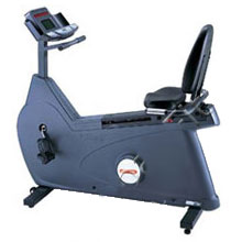 Star Trac Remanufactured Star Trac 5430HR Recumbent Bike Stationary Bike 0 0 Take The Confusion Out Of Healthy Diet
