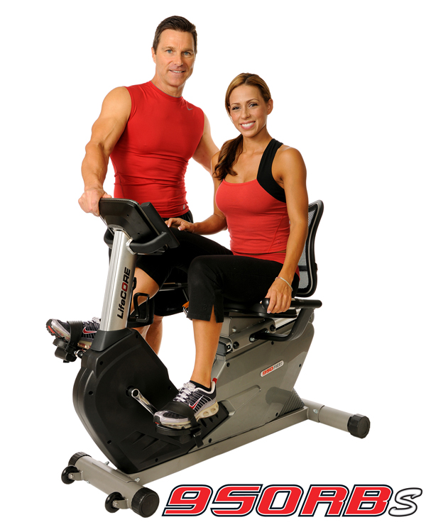 lifecore fitness lc950rbs recumbent bike recumbent bike 0 0 Green Coffee Bean Extract   How Exactly Does It Help Promote Weight Loss?