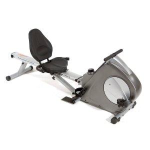 stamina deluxe conversion ii recumbent rower exercise bike 0 0 Stamina Deluxe Conversion II 9003 Recumbent / Rower