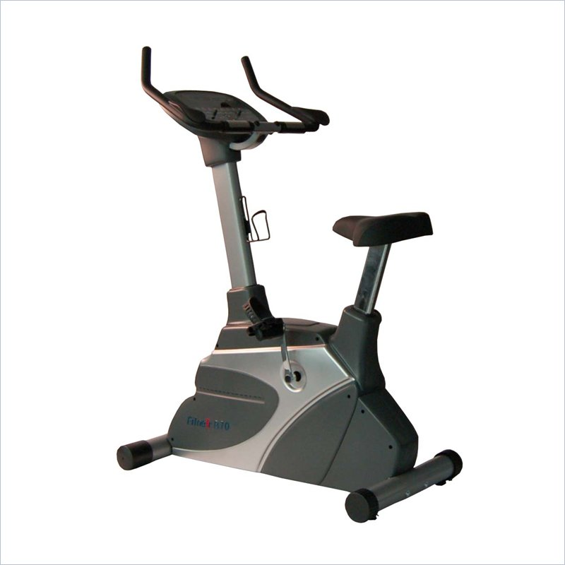 Fitnex B70 Commercial Upright Exercise Bike 0 0 Health Supplements Singapore: Incorporate These Ideas Into Your Diet