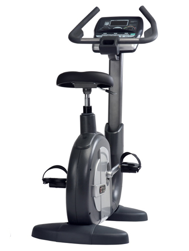 Motus M600BU Upright Exercise Bike 0 0 Is Forensic Toxicology For Yourself?