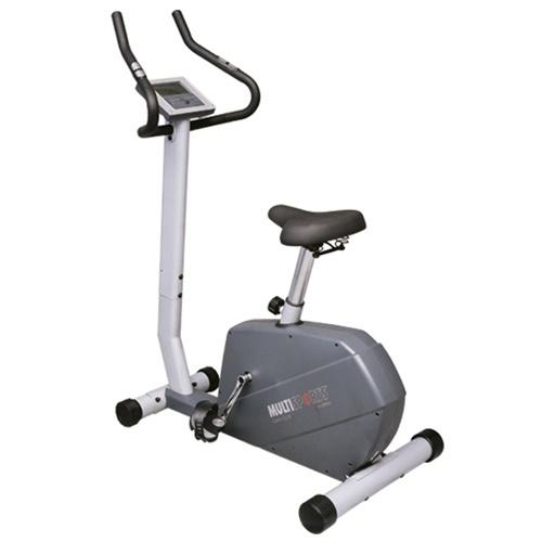 Multisports Cardio Cycle 5000U Programmable Upright Stationary Bike 0 0 Oral Hygiene For Breath Problems