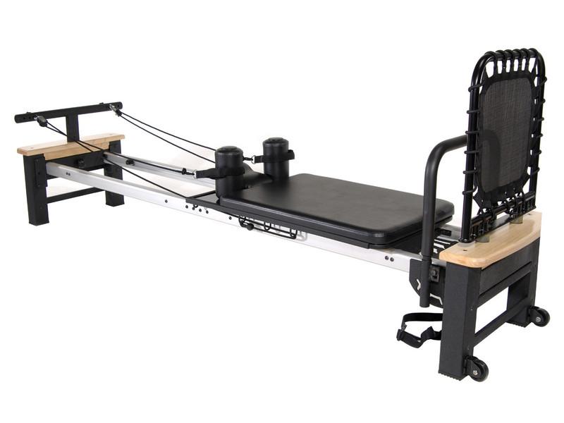 Stamina Aero Pilates Pro XP556