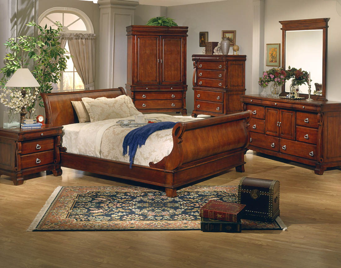 Signature home furniture for Home furniture