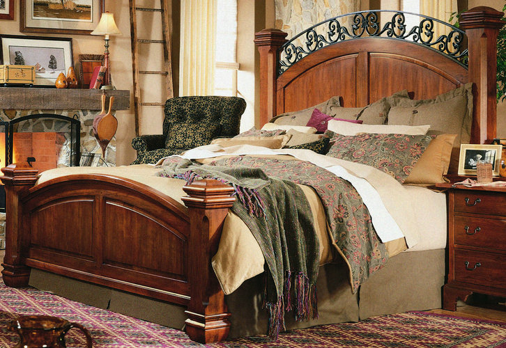 Lexington Home Brands - Upscale Home Furnishings, Wood Furniture