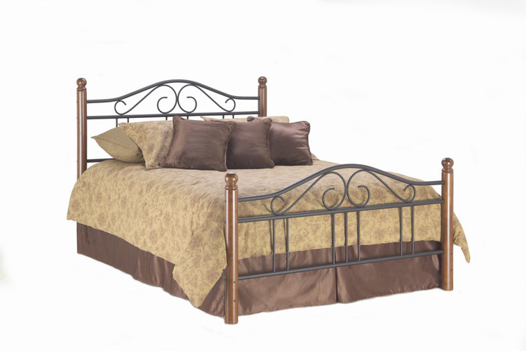 New Point Home Fashoins Mattress Cover