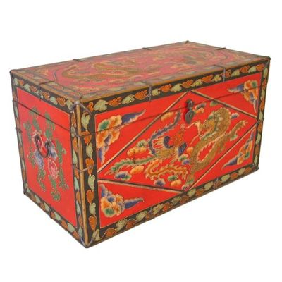 Furniture gt Bedroom Chest Antique Chinese Chests