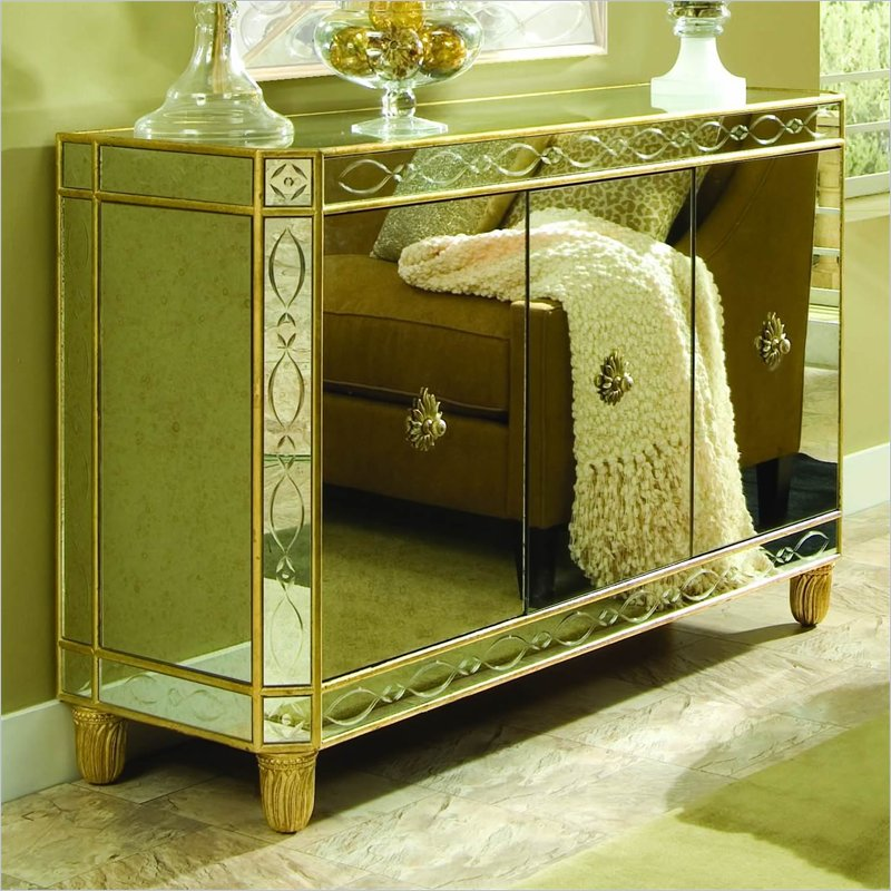 bob mackie dining room furniture furniture catalog