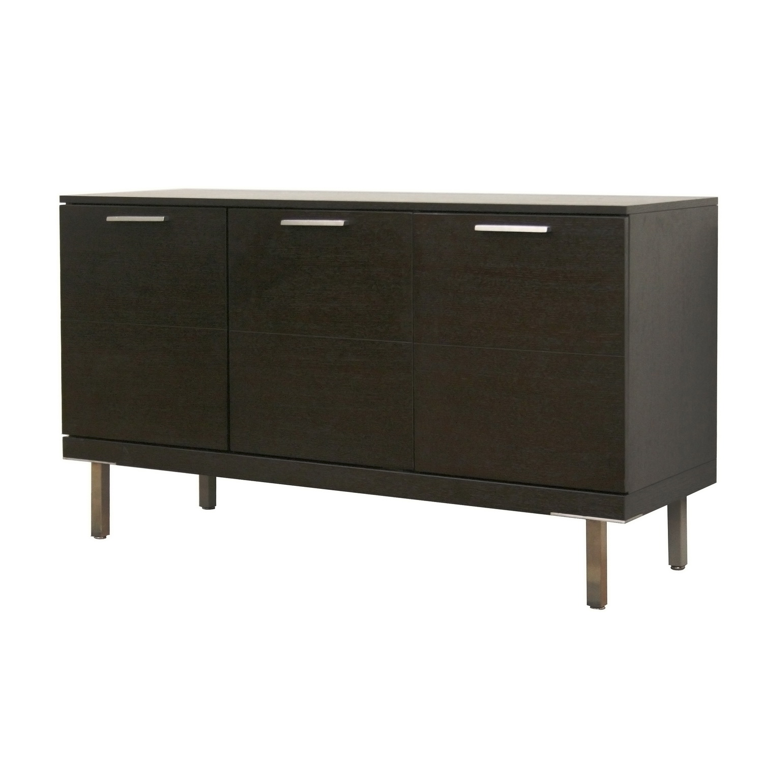 Contemporary Wood Buffets Almirah Beds Wardrobes And Furniture