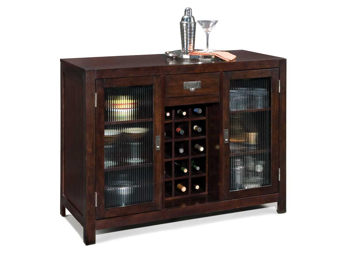 furniture dining room furniture bar cabinet drawer bar