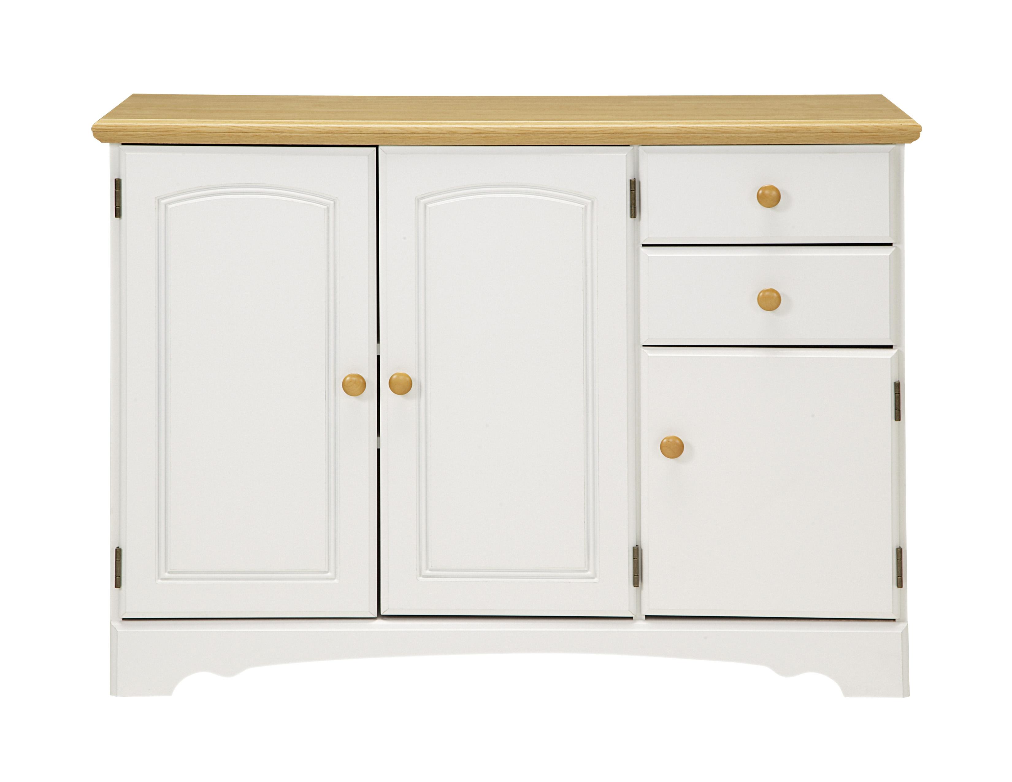 furniture dining room furniture sideboard dining. Black Bedroom Furniture Sets. Home Design Ideas