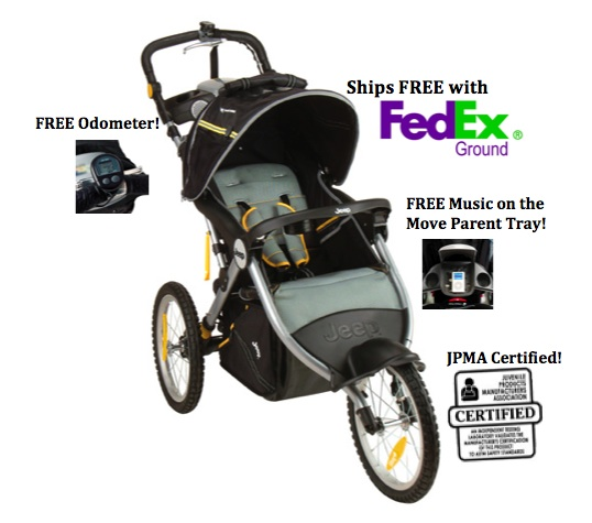 Quinny Speedi SX Jogging Stroller Reviews furthermore Showthread together with Graco Smartseat All In One Car Seat Rosin in addition  in addition Baby Trend Jogger Travel System Gray. on jeep liberty stroller