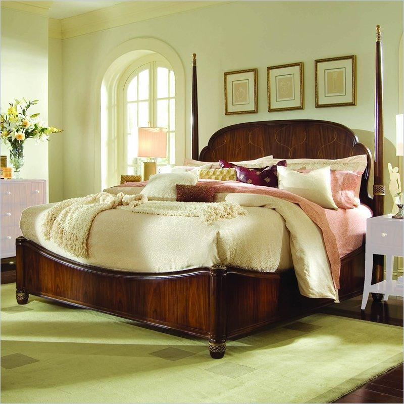 Furniture bedroom furniture collection american for American drew bob mackie bedroom furniture