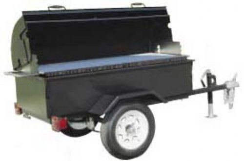 Where To Buy Propane Tanks For Building Smokers