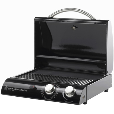 Amazon.com: Customer Reviews: Thermos 4-Burner 48000 BTU