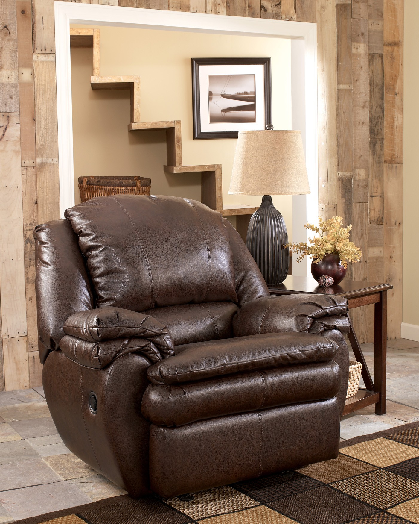 Furniture Living Room Furniture Collection San Lucas Collection